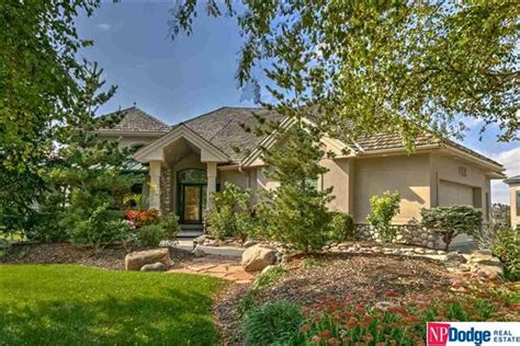 luxury homes omaha omaha luxury homes and omaha luxury real estate property search results luxury portfolio