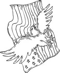 american coloring pages america coloring pages coloringpagesabc
