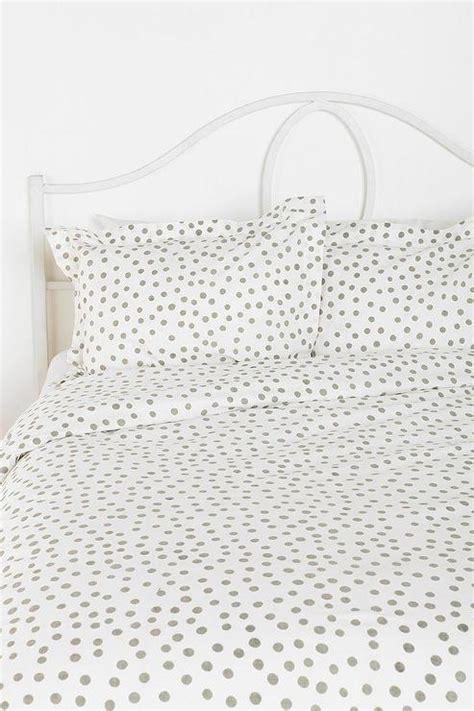 grey and white polka dot comforter charming grey and white polka dot bedding 82 for your