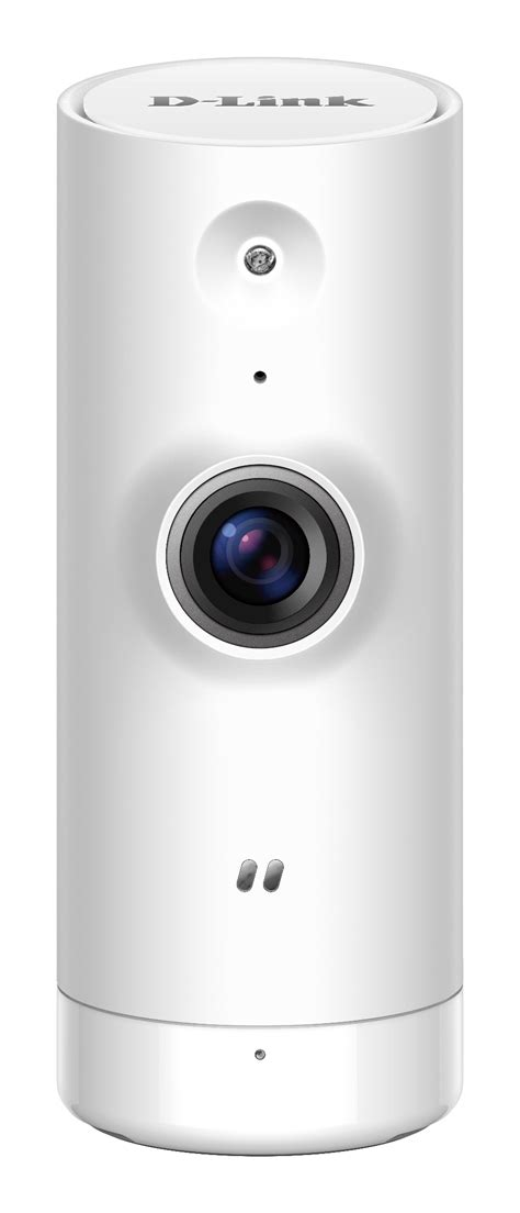 d link unveils affordable wi fi cameras for home