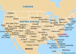 us map states carolina columbia maps and orientation columbia south carolina