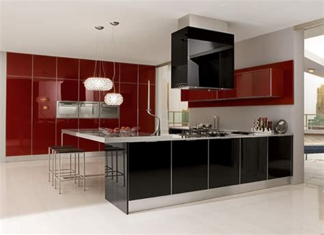 Kitchen Designs Cape Town Beyond Kitchens Affordable Kitchen Cupboards Cape Town Kitchens Cape Town Built In