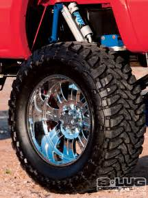 Truck Wheels Reviews 2015 Silverado 2500hd 8 Lug 18 Inch Wheels 2017 2018