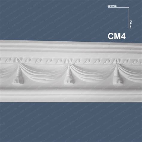 cornice decorativa decorative cornices premier plaster mouldings domes