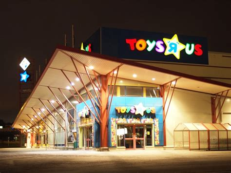 toys r us deptford nj former pizza executive david brandon appointed as new
