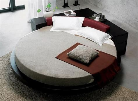 circle bed ikea i have the ikea sultan sandane but it doesn t look like