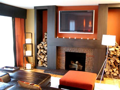 small living room with fireplace and tv living room decorating for small spaces small room decorating ideas