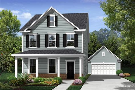 boltons landing homes for sale in charleston sc
