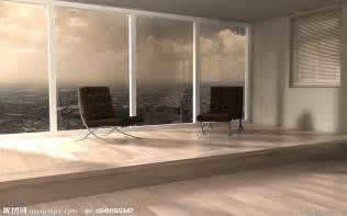 home interior design photos hd 房间设计设计图 室内设计 环境设计 设计图库 昵图网nipic com