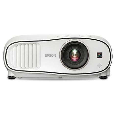epson home cinema 3000 l top 5 best projector under 2000 of 2018