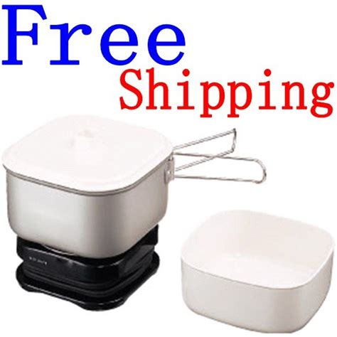 Maspion Mini Travel Cooker electric travel cooker plate mini electric cooker free shipping portable travel cooker mini