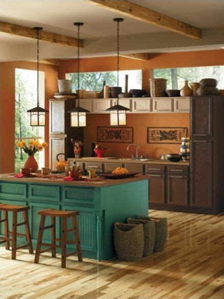 teal kitchen ideas the earthy tones of tigereye sw 6362 and