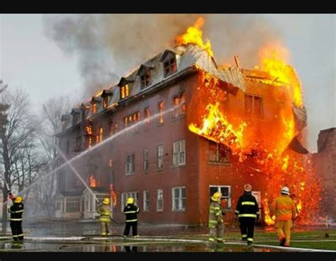do i have to have house insurance do you have fire insurance for your rental property real property management