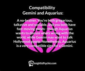 25 best ideas about gemini and aquarius on pinterest