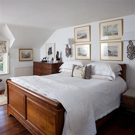 beautiful main bedrooms main bedroom house tour county antrim cottage housetohome co uk