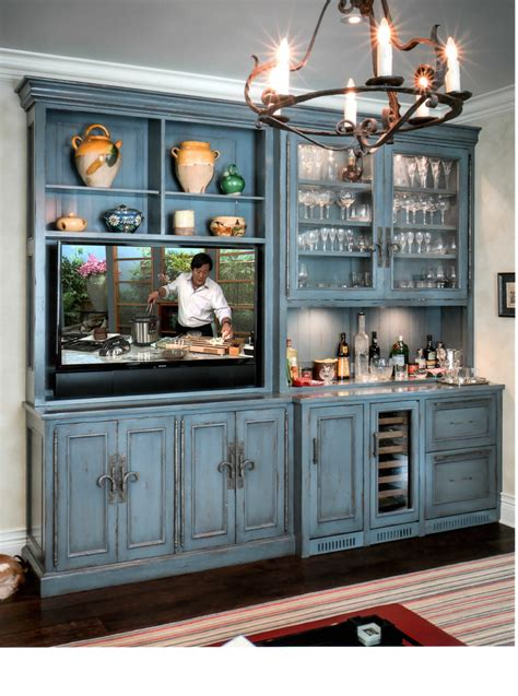 intriguing victorian home bar designs   touch