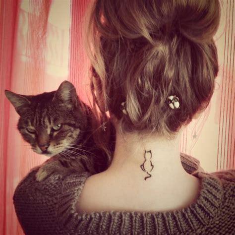 vesna design instagram 100 simple elegant tattoo designs hongkiat