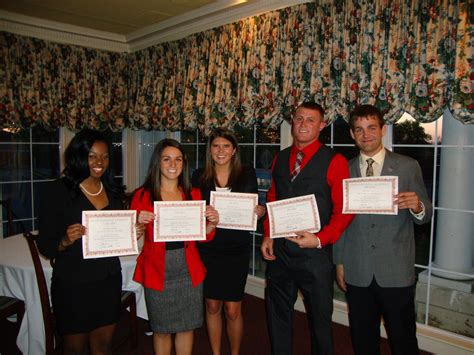 Lancaster Mba Employment Report by 2nd Annual Risk Management Insurance Awards Dinner