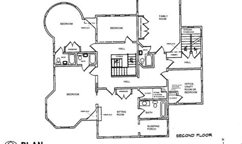 blueprint house maker awesome 15 images mansion blueprint house plans 78846