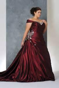 Christmas Wedding Dress High Low » Ideas Home Design