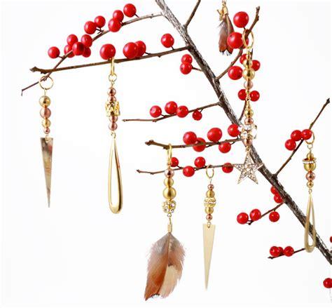 Weihnachtsschmuck Selber Machen 3190 by Weihnachtsschmuck Selber Machen Weihnachtsschmuck Engel