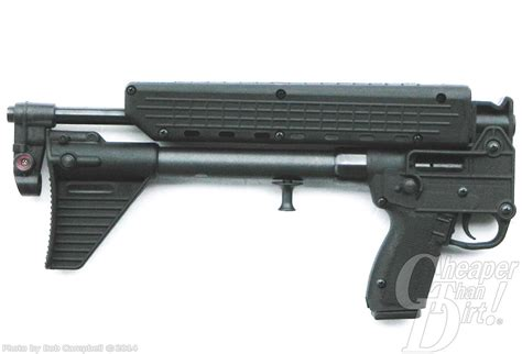 Small Home Defense Rifle Small Home Defense Rifle 28 Images Is 223 The Best