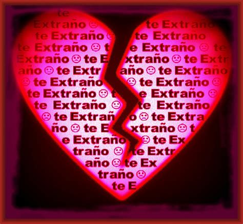 imagenes de corazones lastimados o heridos mensajes de amor para corazones rotos archivos fotos de
