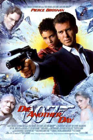 james bond 007 revisiting die another day den of geek yourturnheather blogalongabond die another day 2002