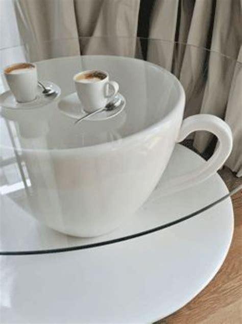 Creative Coffee Tables 40 Modern Creative Coffee Tables Digsdigs