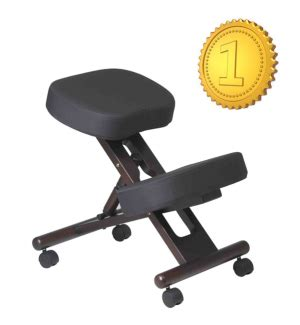 best work chairs for sciatica right postures with kneeling office chairs