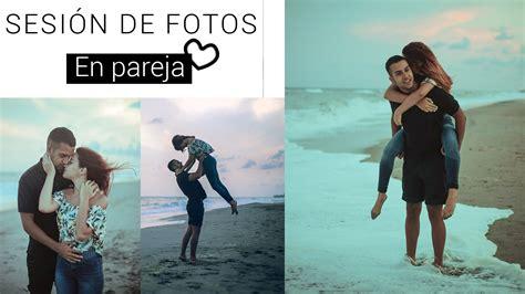 imagenes motivacionales de pareja sesi 243 n de fotos en pareja en la playa youtube