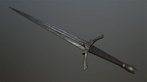 morgul blade morgul blade left 4 dead 2 gt skins gt melee weapons