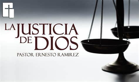 imagenes justicia de dios sermones cristianos iglesia b 237 blica de la gracia puebla