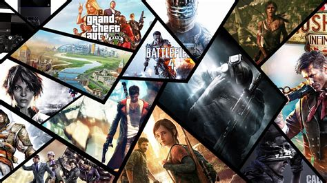 www games grab the best most popular games discounted