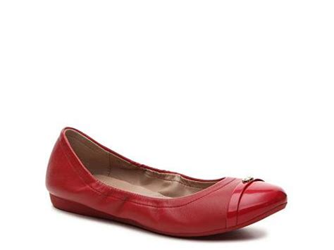 Flat Shoes Elsie cole haan elsie ballet flat dsw