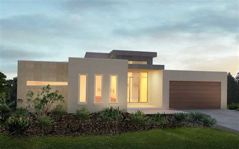 metricon home designs the latitude modern facade visit