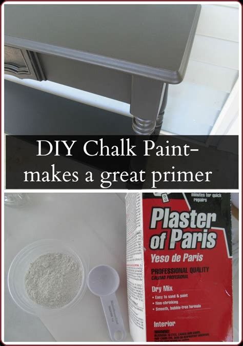 chalkboard paint recipe 25 best ideas about paint primer on white