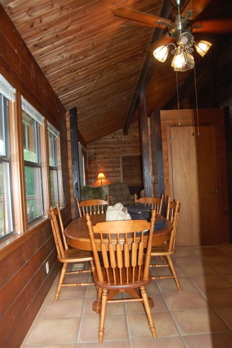 Rustic Cabin Kitchen Ideas need flooring ideas for lake cabin with cedar walls and