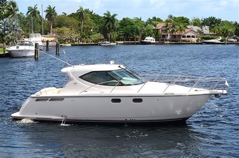 used tiara boats for sale in florida 35 tiara 2009 cjam for sale in fort lauderdale florida
