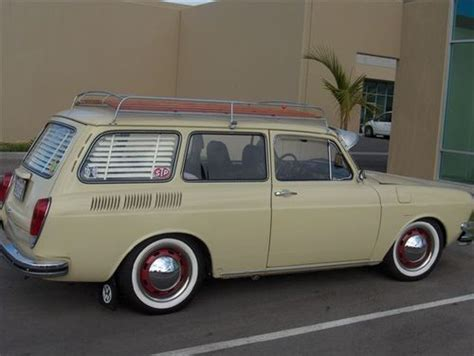 volkswagen wagon vintage image gallery old vw wagon
