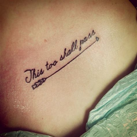 bitch tattoo 127 best images about tatto tha bitch on