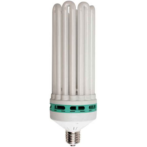 Compact Fluorescent Light Fixtures Valutek Compact Fluorescent Light 200w Farmtek