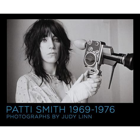patti smith 1969 78 best who rock images on patti d arbanville musicians and people