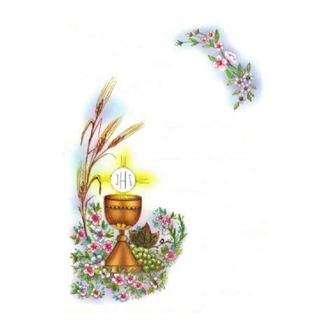 fiori di ostia per torte cialda ostia cresima chiesa fiori festa decorazioni torta