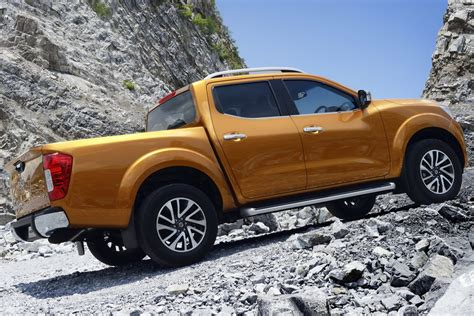 renault pickup truck renault pickup truck confirmed for 2016 will be based on