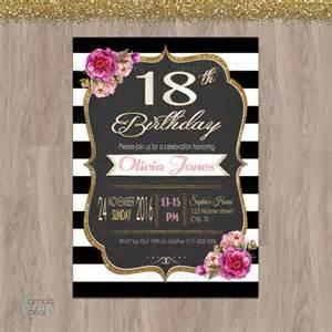 18th Birthday Card Designs Best 25 18th Birthday Cards Ideas On Pinterest 18th