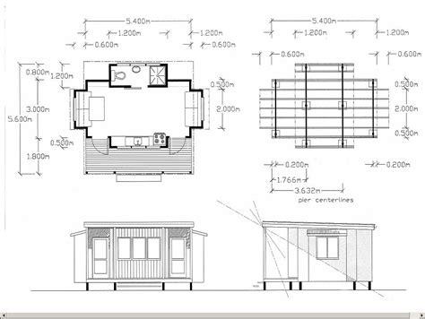tiny tiny home design contest