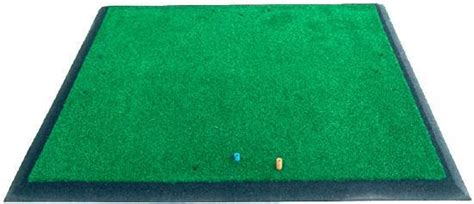 Best Golf Mat For Home by Top Golf Mat The Golf Driving Range Practice Mat That Is
