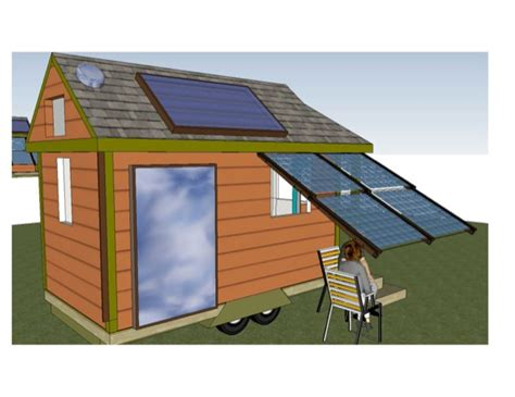 solar power house plans solar power house design www imgkid com the image kid has it