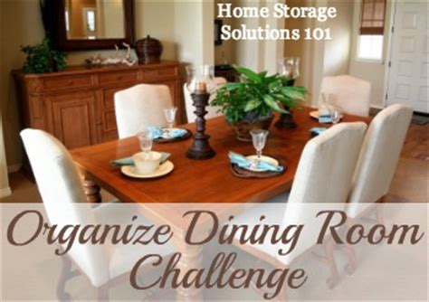 bloombety how to organize my home with dining how to how to organize dining room